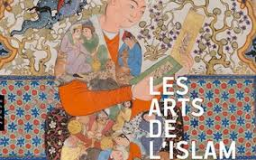 arts_Islam