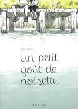 petit_gout_de_noisette
