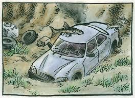 voiture_fosse