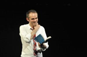 Yves_Heck_tete_de_lecture