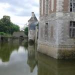 chateau_selles