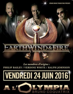 earthwindaffiche