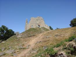 ruines_crozant_2