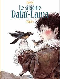 sixieme_dalai_lama
