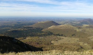 puy_dome_2