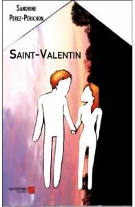 saint-valentin-sandrine-perez-perichon