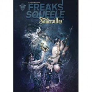 Freaks-Squeele-Funerailles_tome3