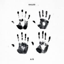 Album_kaleo