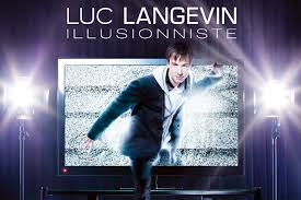 langevin_spectacle