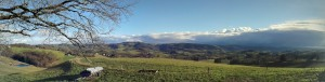 paysage_auvergne