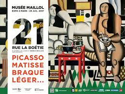 21_rue_la_boetie_musee_maillol