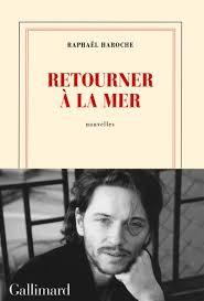 retourner_a_la_mer