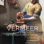 vermeer_affiche