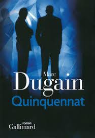 Marc_Dugain_Quinquennat