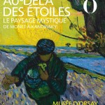 au_dela_etoiles_orsay