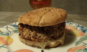 burger_quinoa