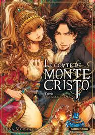 comte_monte_cristo