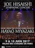 concert_Hisaishi