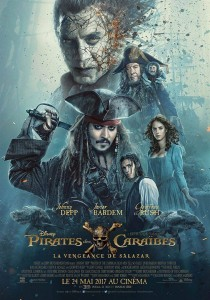 pirate_caraibes