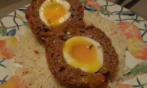 scotts_eggs