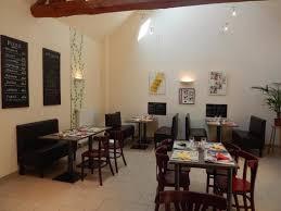 restaurant saint loup sur cher - assiette_Bea