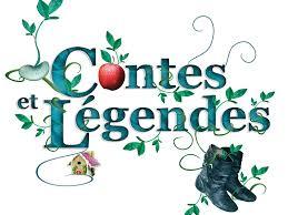 contes_legendes