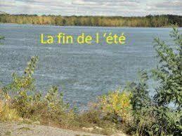 fin_ete