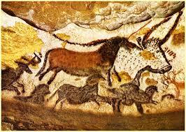 prehistoire