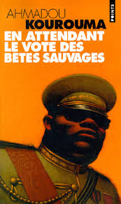 vote_betes_sauvages