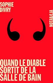diable_sdb