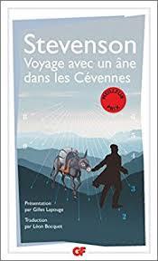 voyage_ane_Stevenson