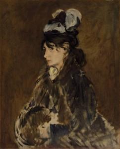 Édouard_Manet_-_Berthe_Morisot_au_Manchon