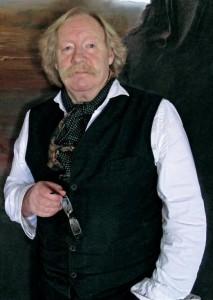 Jean-Michel-Benier