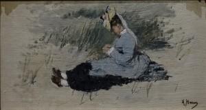 Jet-Mauve-Carbentus-dans-les-dunes-1873-Anton-mauve