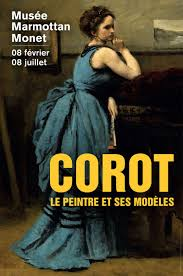 affiche_corot