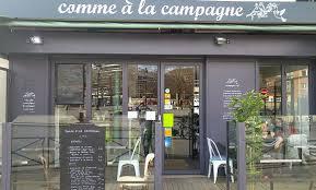 comme_a_la_campagne