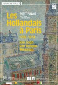 hollandais_paris