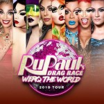 RuPauls_Drag_Race_Werq_the_world