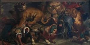 chasse_aux_lions