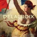 delacroix_affiche
