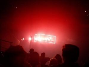 daho_concert