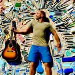 jack-johnson-en-concert-a-l-olympia-de-paris-en-juillet-2018