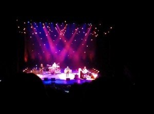 jack_johnson_concert