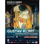 klimt_atelier_lumieres