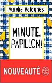 minute_papillon