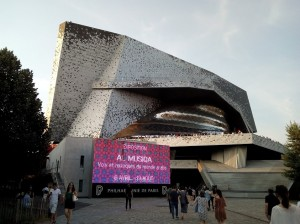 philarmonie_Paris