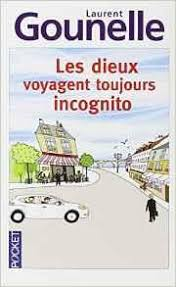dieux_voyagent_toujours_incognito