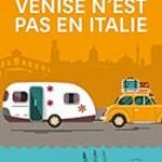 Venise_n_est_pas_en_italie