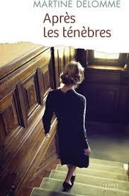 apres_les_tenebres
