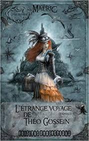 voyage_theo_gossein